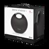 Harman Kardon Onyx Studio 5 Bluetooth Hoparlör - Mavi