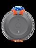 Ultimate Ears Wonderboom 2 Taşınabilir Bluetooth Gri Hoparlör