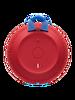 Ultimate Ears Wonderboom 2 Red
