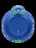 Ultimate Ears Wonderboom 2  Mavi