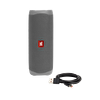Jbl Flip 5 Bluetooth Hoparlör