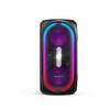 Anker SoundCore Rave A3391 160W IPX4 Party Speaker Kablosuz Hoparlör