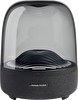 Harman Kardon AuraStudio 3 360 Derece Ses Ve İkonik Tasarım Bluetooth Hoparlör Siyah