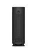 Sony SRS-XB23 Extra Bass Taşınabilir Bluetooth Hoparlör Siyah
