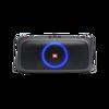 JBL Partybox GO, Bluetooth Hoparlör, Siyah