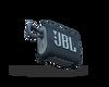 Jbl Go3, Bluetooth Hoparlör, Mavi