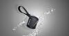 Sony SRSXB13 Extra Bass Taşınabilir Kablosuz Hoparlör Siyah