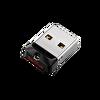 SANDISK SDCZ33-064G-B35 CRUZER FIT 64 GB USB BELLEK ( OUTLET )