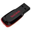 Sandisk Sdcz50-032G-B35 Cruzer Blade 32 GB Usb Bellek