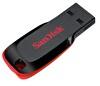 Sandisk Sdcz50-064G-B35 Cruzer Blade 64 GB Usb Bellek