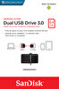 Sandisk Ultra Android Dual Sddd2-064G-G45 64 GB Usb Drıve