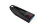 SANDISK SDCZ48-256G-U46 256GB USB 3.0 ULTRA 80MB/s