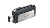 Sandisk 32 GB DUAL TYPE-C SDDDC2-032G-G46 ISB Bellek