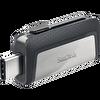 SanDisk Dual Type-C SDDDC2-064G-G46 64 GB