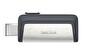 SanDisk 128 GB Dual Type-C SDDDC2-128G-G46