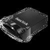 Sandisk 16GB Ultra Fit Usb 3.1 Bellek - Sdcz430-016G-G46