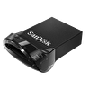 Sandisk 32GB Ultra Fit Usb 3.1 Bellek Sdcz430-032G-G46