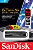Sandisk 64GB 3.1 Extreme SDCZ800-064G USB