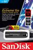 Sandisk 3.0 Extreme SDCZ800 128G G46 USB