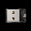 SANDISK CRUZER FIT USB FLASH DRIVE 32GB