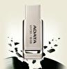 Adata 32GB UV130 CHAMPAGN GOLD METAL USB2.0 Bellek