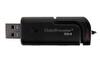 Kingston 32GB USB 2.0 Datatraveler 104