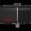 SanDisk Ultra Dual Drive USB Type-CTM Flash Drive 256GB