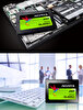 Adata ASU650SS-240GT-C 240GB SU650 520/450 3D Nand