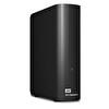 WD Elements Desktop 8TB 3.5 USB 3.0 WDBWLG0080HBK-EESN Taşınabilir Harddisk