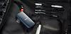 SanDisk Taşınabilir SSD 2TB SDSSDE30-2T00-G25