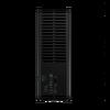 "Western Digital Elements Desktop 12 TB 3.5"" USB 3.0 Taşınabilir Disk"