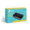TP-Link TL-SG1008D 8-Port 10/100/1000Mbps Gigabit Switch