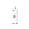 TP-Link Ue300 Usb 3.0 Rj45 Gigabit Ethernet Network Çevirici