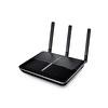 Tp-Link VR900 1900 Mbps Ac Kablosuz 802.11 Ac/A/B/G/N 4 Port 3Xdual Band Anten 1Xusb Wps Ewan 3G/4G Paylaşımlı Adsl2+ Mo