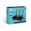 TP-Link Archer VR600 1600Mbps Gigabit VDSL/ADSL2+ Modem/Router