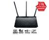 Asus Dsl-Ac51 Ebeveyn Destekli Adsl/Vdsl Wi-Fi Modem Router