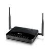 Zyxel Vmg3312 300Mbps Kablosuz 4-Port -Ipsec Vpn- Fıber Desteklı Vdsl2/Adsl2+ Modem/Router