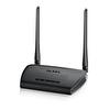 Zyxel Wap3205 V3 300Mbps Kablosuz 5-Port 2X7 Dbı Değiştirilebilir Antenli Evrensel Menzil Genişletici