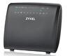 Zyxel VMG3925B10-B AC1600 Fiber Destekli Adsl/Vdsl Modem/Router