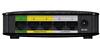 Zyxel Gs-105Sv2 5-Port Desktop Gigabit Ethernet Media Switch