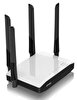 Zyxel Nbg6604 Ac1200 Dual-Band Wireless Router