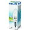 Philips Ecoclassic 28W E14 Sarı
