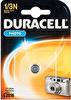Duracell 1/3N 3Volt Özel Pil
