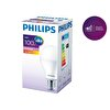 Philips Essential LEDBULB 14-100W Normal Duy Sarı Işık