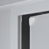 Smartwares SH8-90401 Kablosuz Kapı/Pencere Sensörü