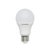 Sylvania E27 8.5W Led Lamba Beyaz Işık