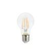Sylvania E27 Led Rustik Filament Lamba 7W Sarı Işık