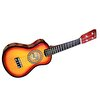 Jwin UK-2501/2301 Mini Gitar