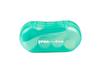 Preo My Care MC01 Yüz Temizleme Fırçası