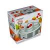 Johnson Yoğurt Ev Tipi Yoğurt Makinesi